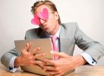 Виртуальная возлюбленная «развела» вологжанина на 38 тысяч рублей