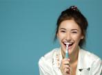 Зубная щетка защитит человека от гриппа