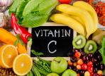 Витамин С остановит рост раковых клеток