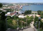 Древнейшие города России, которые являются самыми популярными у туристов