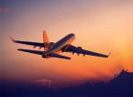 Авиабилеты на международные рейсы подорожают на 2,5%
