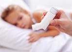 Клетчатка поможет в борьбе с астмой