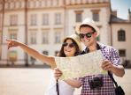 В России могут создать Министерство туризма