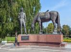 Три новых книги о Константине Батюшкове представят в Вологде