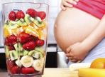 Мамы-веганы рожают менее сообразительных детей