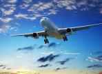 Совфед рассмотрит причины высоких цен на авиаперелеты по России