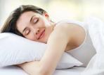 Обнаружен ген, связанный с качеством сна