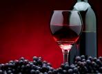Красное вино защищает зубы от кариеса