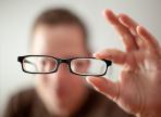 Ученые нашли способ предсказывать развитие глаукомы
