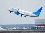 Авиакомпания «Победа» выпустит в продажу 350 тысяч билетов по 999 рублей