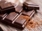 Шоколад защитит кожу от солнечных ожогов и рака