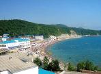 Краснодарский край составит конкуренцию зарубежным курортам