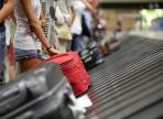 Число российских туристов за рубежом сократилось на 8 %