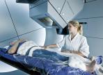 Российские ученые нашли замену радиотерапии