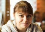 Лучшим гидом России признана сотрудница вологодского музея