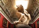 ТурСтат назвал самые «музейные» города