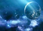 Компания Elysium Space предлагает хоронить умерших в открытом космосе
