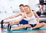 Биомеханическая стимуляция заменит спорт