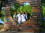 Серия экоквестов для молодежи пройдет в Вологде