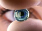 В России впервые провели операцию по пересадке «бионического глаза» слепому пациенту