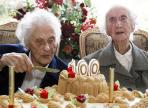 Ученые нашли связь генетических особенностей с долгожительством