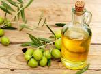 О ранее неизвестных свойствах оливкового масла рассказали ученые