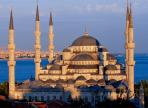 Турция может разрешить въезд россиянам по внутренним паспортам