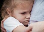 За сговор детей заплатят родители