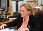 В РФ появятся центры прогнозирования заболеваний на основе генетических данных