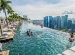 Россия заняла 6 место по числу туристов в Сингапуре