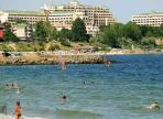 Болгария упростила визовый режим для граждан России