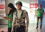 Вологжане приняли участие в первенстве России по спортивному туризму