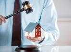 Изъять единственное жилье смогут за долг более 200 тысяч рублей