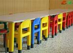В Череповце прямо на работе скончалась 33-летняя воспитатель детского сада