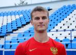 Вологодские легкоатлеты завоевали 4 медали на Кубке России