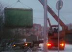 В Вологде закрыли еще один павильон, в котором незаконно торговали спиртными напитками