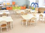 Детский сад улице Доронинской планируют открыть 1 августа