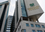 Сбербанк улучшил условия по ипотеке