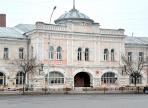 Прокуратура выявила нарушения в реставрации заброшенного здания на Марии Ульяновой, 2
