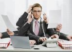 10 качеств идеального работника