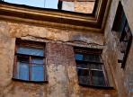 Решение о расселении жильцов аварийных домов будет принято в мае