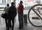 «Легкие» сигареты исчезнут из российских магазинов