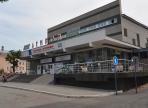 Кинотеатр «Ленком» отметит юбилей