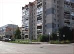 В областной столице появится новая автобусная остановка