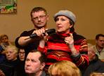 Жители Бывалово высказали свои пожелания по благоустройству микрорайона