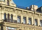 3 способа снизить риски, покупая квартиру, полученную по наследству