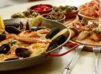 В День города вологжане смогут попробовать национальную кухню нескольких диаспор