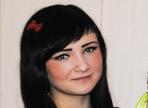 В Вологодском районе ищут молодую девушку
