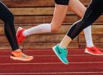 24 июня на стадионе «Динамо» состоятся соревнования по бегу