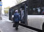 Единое расписание движения городских автобусов разработано экспертами ВоГУ